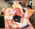 web_neil_profile-224x300