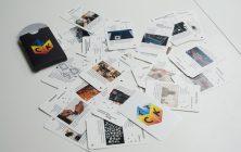 Critical Kits